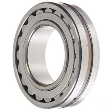 Tapered Roller Bearing Inch Sets Lm603049/Lm603011 Lm72849/Lm72810 Lm739749/Lm739710 Lm78349/Lm78310 M201047/M201010 M236849/M236810 M349549/M349510 M802048/11