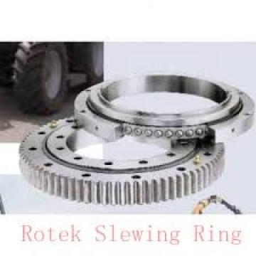 RB12016 crossed roller bearing