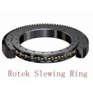 professional manufacture slewing bearing