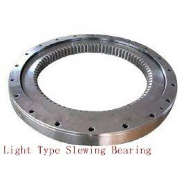 rotating table bearin slewing ring bearing