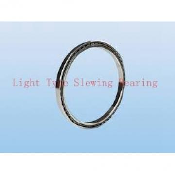 VA160235-N Four point contact ball bearings INA