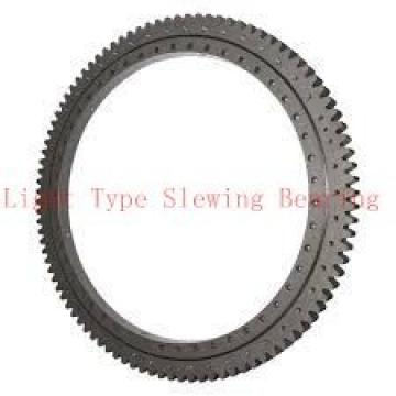 CRBC9016 slewing bearing crossed roller bearing