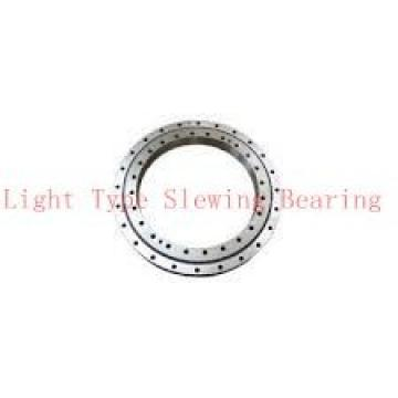 Rotation bearing RB8016 crossed roller ring