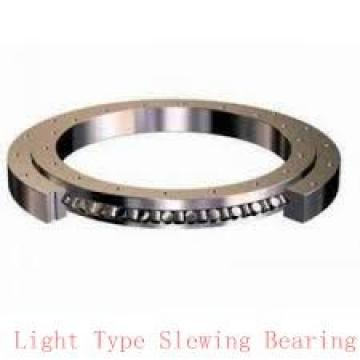 RKS.062.20.0644 slew ring bearing SKF turntable bearing