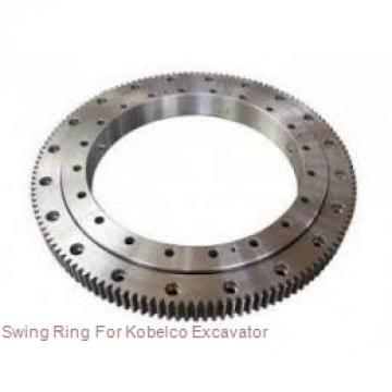 RA10008 cross roller bearing