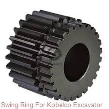VU200220 small slewing bearing Manufacture China