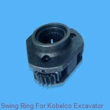 CSF50-XRB special harmonice drive part bearings China