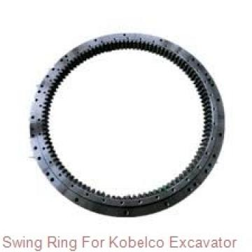 external gear slewing bearing for machine tool CNC ROTARTY