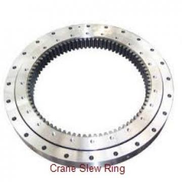 RU178X Crossed Roller Bearing