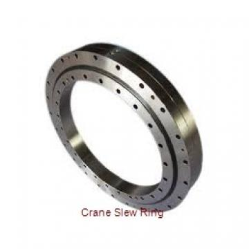 Gear Hardened Internal Gear Slewing Bearing Slewing Ring For EX120-3, pc400
