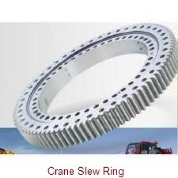 SX011848 Cross Cylindrical Roller Bearing