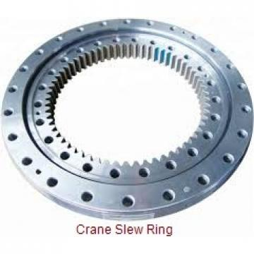 MMXC1940 Crossed Roller Bearing