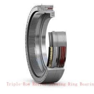 CRBC7013 crossed roller bearing