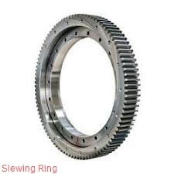 Turntable bearing for lift platform, Slewing bearing for excavator