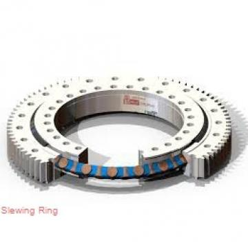 high quality low price crane slewing bearing china manufacture