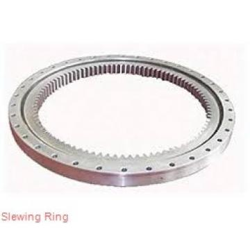 VLU200544 Four point contact bearing (Without gear teeth)