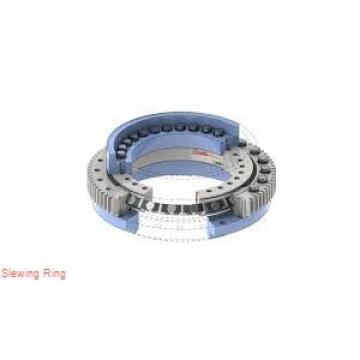 High Quality Double Row Slewing Bearings For Construction Machines