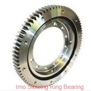 CRBF2512ATUU Cross Roller Bearing