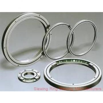small size slewing bearing
