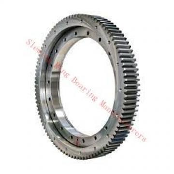 RKS.222605101001 slewing bearing external gear teeth SKF