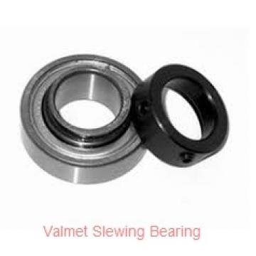 Excavator Case Cx50b Slewing Bearing, Swing Circle P/N: pH40f00004f1