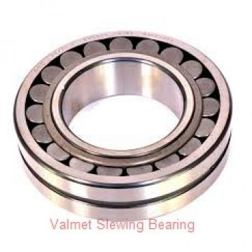 Excavator Kobelco Sk235 Slewing Bearing, Slewing Ring, Swing Circle