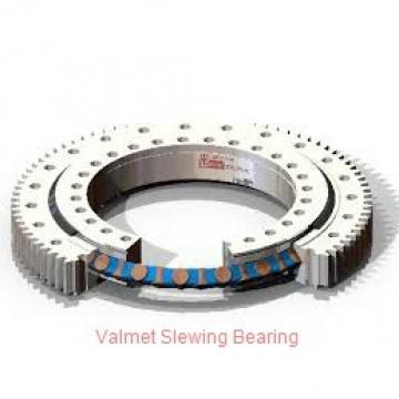 Excavator Case Cx240 Slewing Ring, Swing Circle, Slewing Bearing