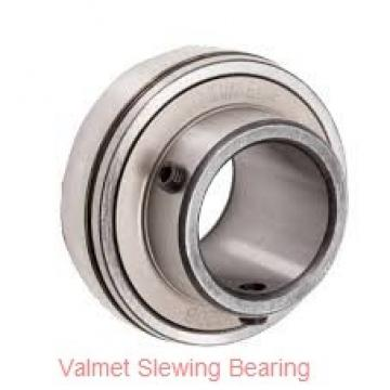 Excavator Hitachi Zx225usr Swing Bearing, Slewing Ring, Slewing Bearing