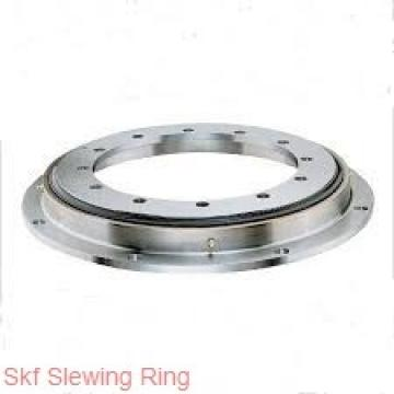 Slewing Bearing for Unic UR500
