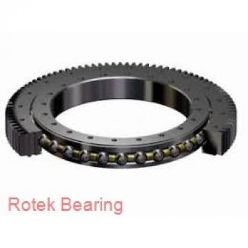 21inch Slewing Drive Se21 for Solar Tracking System