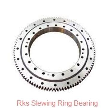 Bearing for Wind Turbine Blade Bearing 030.25.560