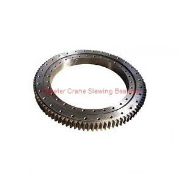 Slewing Bearing Rings for Tower, Onshore and Offshore Crane