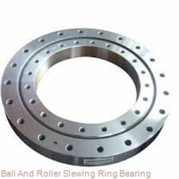 Enclosed Slewing Drive Se25 for Offshore Rotary Device Vertical Slewing Drive