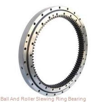 21inch Slewing Drive for Solar and Wind Power System Best Quality