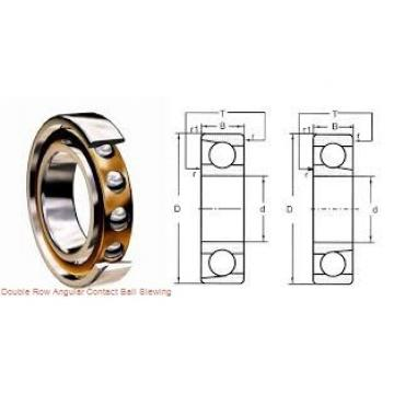 Se Series Slewing Drive, Worm Drives for Solar Tracker System