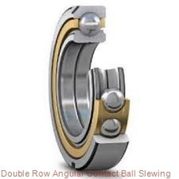 Heavy Duty Se17 Slewing Drive for Solar Tracking System with Stock Service