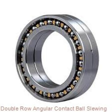 Wanda Slewing Bearing for Slewing Drive Parts Worm and Slewing Bearing