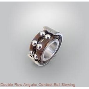 Manufacturer of Slewing Drive Reducer Se12 with Hydraulic Motor, Worm Drive