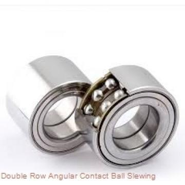 Low Price and High Quality Enclosed Housing Slewing Drive
