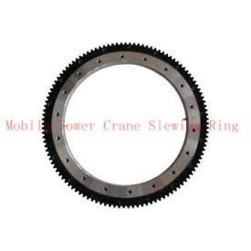 Slewing Bearings Rings for Wind Turbine Slewing Rings