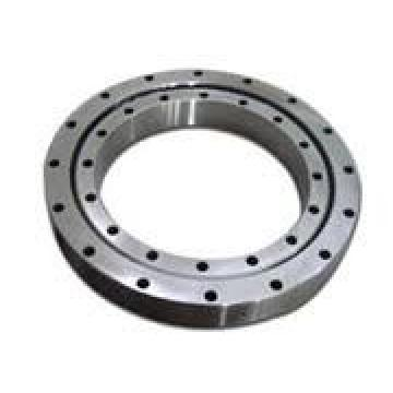 High Precision External Gear Slewing Ring Bearing for CNC Rotating Platform